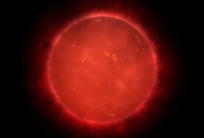red_dwarf_art