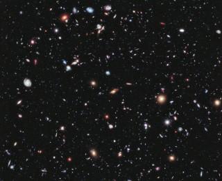 Ancestors of the Milky Way