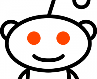 The Astrobites Ask-Me-Anything is Live on Reddit