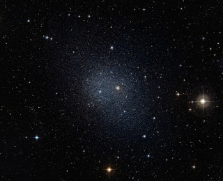 Digging into the Core: Dark Matter and Dwarf Galaxies
