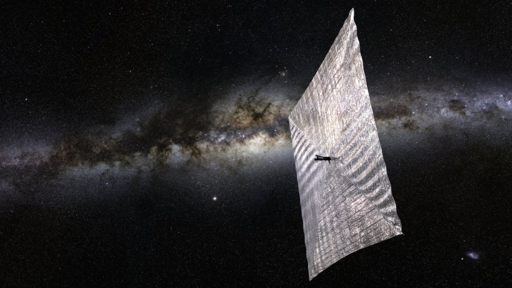 20140709_LightSail1_Space031