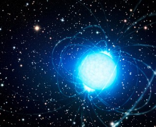 Magnetars: The Perpetrators of (Nearly) Everything