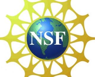Writing Your NSF GRFP Essays
