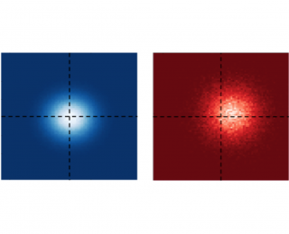 Direct Detection of Exomoons