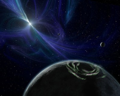 pulsar_planet