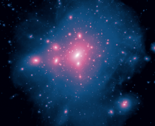 Disentangling Dark Matter Physics