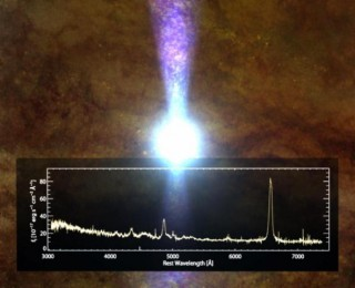 Astrobites at AAS 227: Day 4