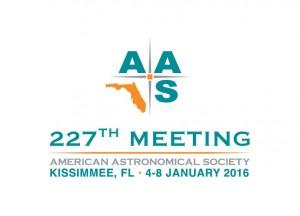 AAS227