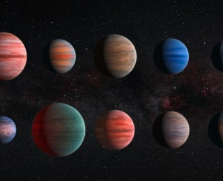 So Much Hot (Jupiter) Diversity, So Little Time