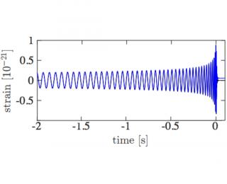 Detecting gravitational wave memory