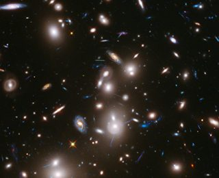 Investigating Local Galaxies to Learn about Distant Ones