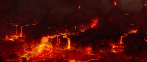 Lava_Rivers