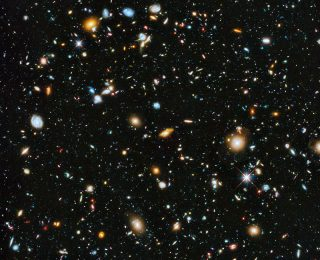 Now You See Them, Now You Don't – How to Find Distant Galaxies
