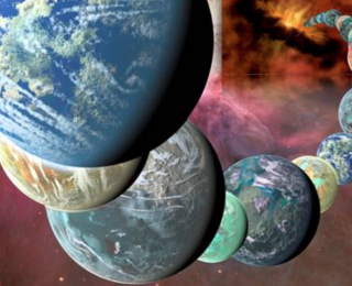 Insights into Planet Formation via Harry Potter Analogies