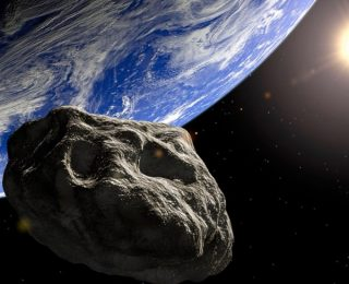 Meteorites and Earth are more similar than previously thought