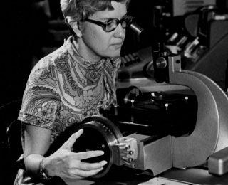 The unsung contributions of Vera Rubin: her mission in retrospect
