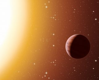 Samples and Statistics: Distinguishing Populations of Hot Jupiters in a Growing Dataset