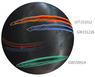 Counterparts to Gravitational Wave Events: Very Important Needles in a Very Large Haystack