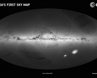 Counting the Dwarf Galaxies of the Milky Way