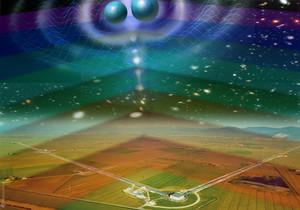 An Answer to LIGO's Low-Mass Black Hole Woes