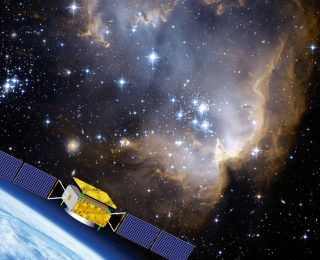 DAMPE cosmic ray spectrum may shed light on dark matter