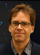 Peter Fritschel