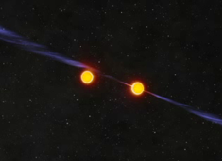 Looking back at the Hulse-Taylor Binary Pulsar