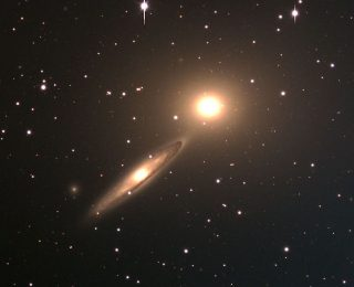 Post-starburst galaxies: the missing link in galaxy evolution?