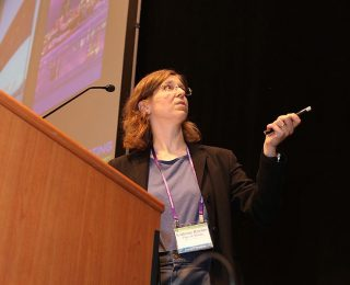 Speak your science: How to give a better conference talk, Part 3