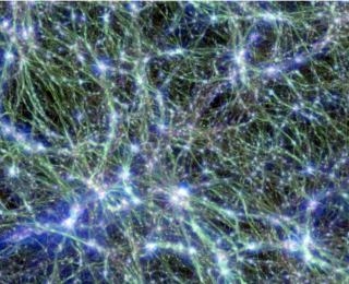 Extragalactic Magnetic Fields: Uncovering Their Origin Story
