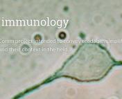 Immunobites
