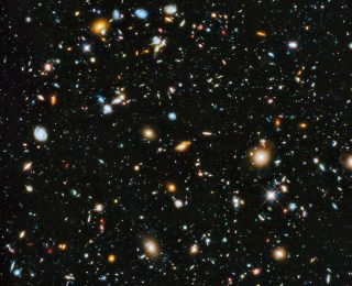 Creating a more general deep learning algorithm for galaxies