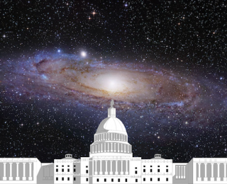 New page: Guide to science policy!