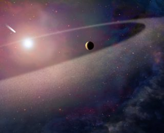 How Many Planets Will We Find Around White Dwarfs?
