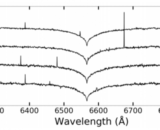 Gravitational Redshift and the Pup: Measuring the Mass of Sirius B