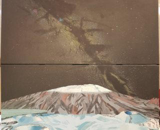 Mauna Kea and Modern Astronomy