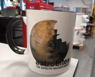 Astrobite mugs available!