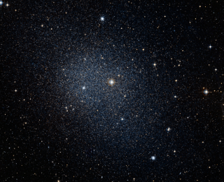 Understanding Dwarf Galaxies with a Heart of Steel