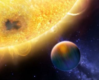 Unraveling the Formation History of Hot Jupiters