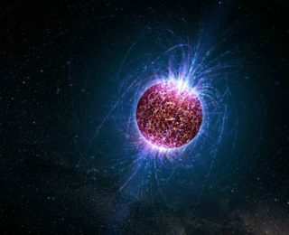 A Second Mysterious Radio Outburst from Magnetar XTE J1810-197