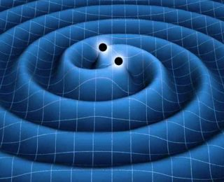 Have You Ever Wanted to Generate You Own Gravitational Waves? Now You Can!