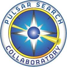 The Pulsar Search Collaboratory: Making Pulsar Science Accessible to High School Students