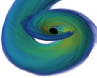 How to Glo up: Black Hole-Neutron Star Mergers