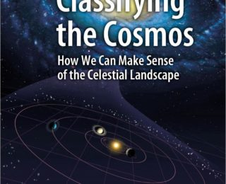 Book Review: A Classification System for All of Astronomy