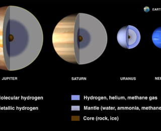 Why are there so many sub-Neptune exoplanets?