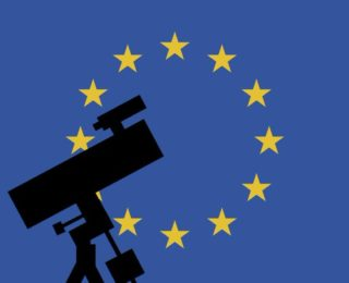 Science and the EU: how Brexit will impact astronomy