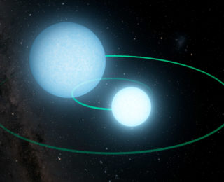 It Takes Two to Tango: Eclipsing White Dwarfs Push General Relativity to its Limit