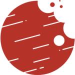 astrobites logo