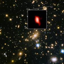 Deciphering Spitzer's Legacy: Signs of Dead Galaxies at Cosmic Dawn