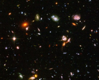 The Times They Are A-Changin'  (But the Stellar Mass Function of Massive Galaxies is Not!)